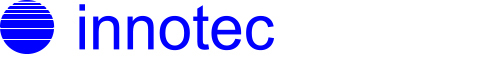 innotec GmbH